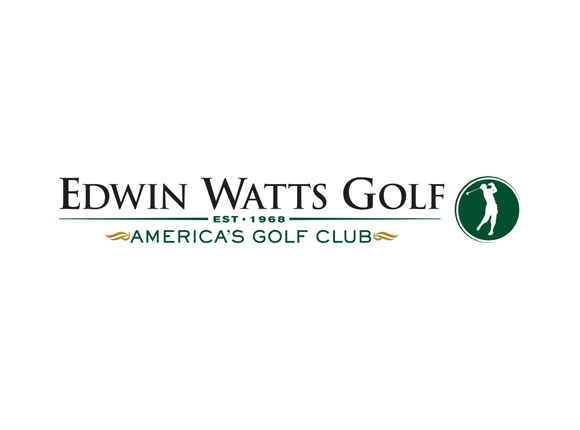 May 17,  · Edwin watts is staffed by several older golfers who really love what they do and taking care of the public. They let you shop but are always available for any questions or help. It's a fun golf store even though it's small for the Edwin Location: Poplar Ave, Memphis, TN.
